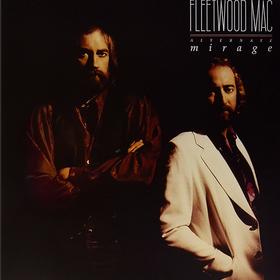 Mirage Alternate (Limited Edition) Fleetwood Mac