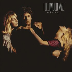 Mirage Fleetwood Mac