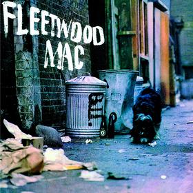 Peter Green's Fleetwood Mac Fleetwood Mac