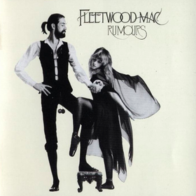 Rumours (Limited Edition) Fleetwood Mac