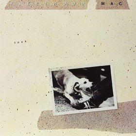 Tusk Fleetwood Mac