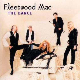The Dance  Fleetwood Mac