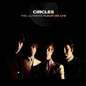 Circles - The Ultimate Fleur De Lys Fleur De Lys