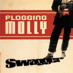 Swagger Flogging Molly