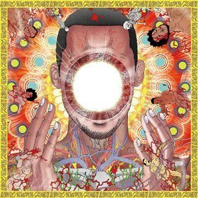 You'Re Dead! Flying Lotus