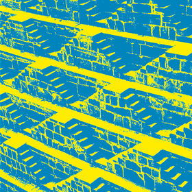 Morning/Evening Four Tet