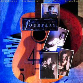 Fourplay Fourplay