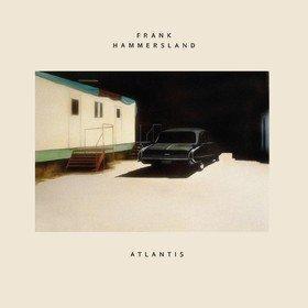 Atlantis Frank Hammersland