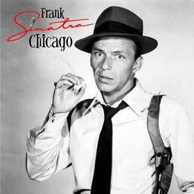 Chicago Frank Sinatra