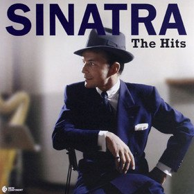 The Hits (Deluxe) Frank Sinatra