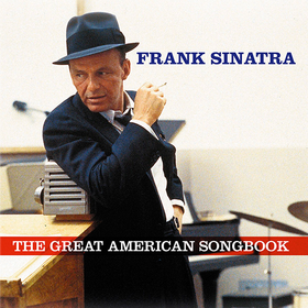 The Great American Songbook Frank Sinatra