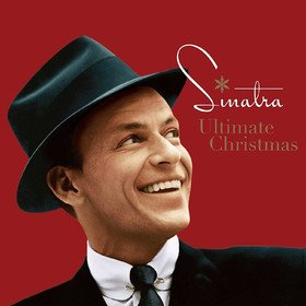 Ultimate Christmas Frank Sinatra