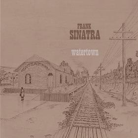 Watertown Frank Sinatra