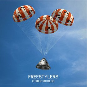 Other Worlds Freestylers