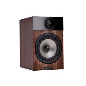 F300 Walnut Fyne Audio