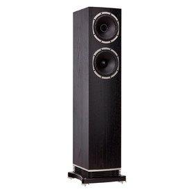 F501 Black Oak Fyne Audio