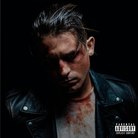 Beautiful & Damned G-Eazy