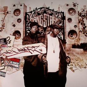 Ownerz Gang Starr