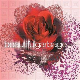 Beautifulgarbage Garbage