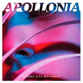 Apolloni (Limited Edition) Garden City Movement
