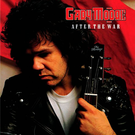 After The War Gary Moore