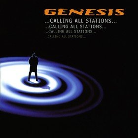 ...Calling All Stations... Genesis
