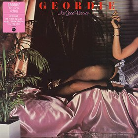 No Good Woman Geordie