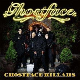 Ghostface Killahs Ghostface Killah