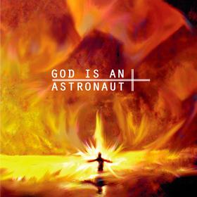 God is an Astronaut God Is An Astronaut