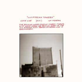 Luciferian Towers Godspeed You Black Emperor