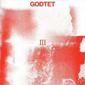III Godtet