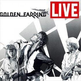 Live Golden Earring