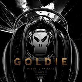 Inner City Life (2020 Remix) Goldie