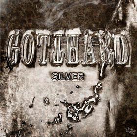 Silver Gotthard