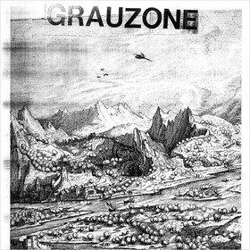 Raum Grauzone
