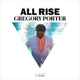 All Rise (Deluxe Edition) Gregory Porter