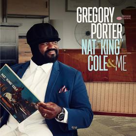Nat King Cole & Me Gregory Porter