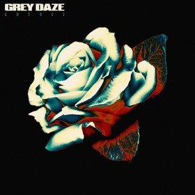 Amends (Limited Edition) Grey Daze