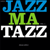 Jazzmatazz Volume 1 (25th Anniversary Deluxe Edition)