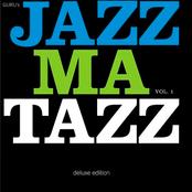 Jazzmatazz Volume 1 (25th Anniversary Deluxe Edition)