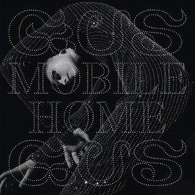 Mobile Home Gusgus