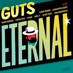 Eternal Guts