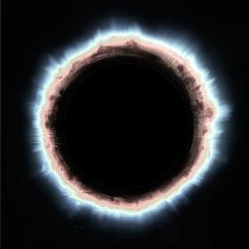 Full Circle Haelos
