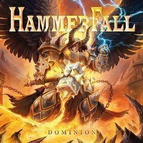 Dominion Hammerfall
