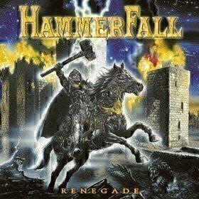 Renegade Hammerfall