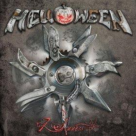 7 Sinners (Remastered 2020) Helloween