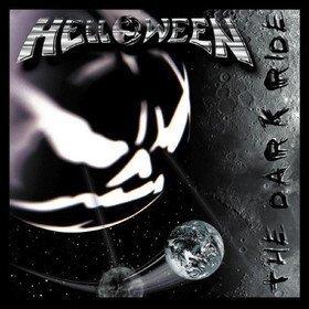 Dark Ride (Limited Edition) Helloween