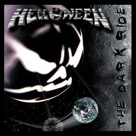 The Dark Ride Helloween