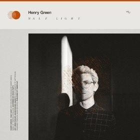 Half Light Henry Green