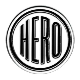 Hero PICO Pins